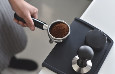 How to get a $4,000 coffee machine from Australia